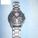 Ceas Pulsar Cronograph