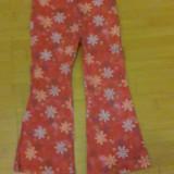Pantaloni Kids Only 7-8 ani