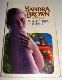 Neasteptata Iubire - Sandra Brown, 1994
