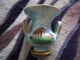 Vaza ceramica decorativa Italia