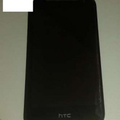 Telefon HTC Desire 310, Negru, Neblocat, Single SIM, 1 GB