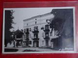 AKVDE2 - Carte postala - Vedere - Valcele - Elopatak - Covasna