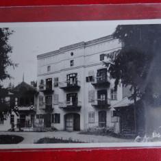 AKVDE2 - Carte postala - Vedere - Valcele - Elopatak - Covasna - Carte Postala Banat dupa 1918, Circulata, Printata