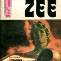 Sorin Stefanescu - Zee