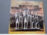 THE BEAUTIFULL SOUTH - CHOKE (1990/ METRONOME REC/ RFG) - VINIL /IMPECABIL/VINYL, emi records