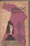 (C6279) BALZAC - VERISOARA BETTE, 1963