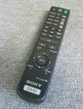Telecomanda DVD si TV Sony RMT-D126P CU Functii DVD si TV