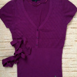 Bluza casual - M/L