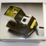 CENEI Scoper 480 pentru vizualizat filme 35mm sau diapozitive - Accesoriu Proiectie Aparate Foto