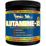Glutamine XS Ronnie Coleman