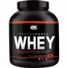 Performance Whey ON - Proteina