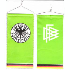 Fanion Federatia de Fotbal din GERMANIA