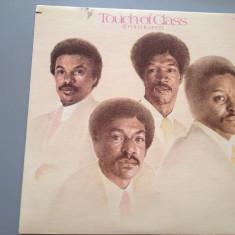 TOUCH OF CLASS - I'M IN HEAVEN (1976 / RCA REC/ USA ) - VINIL/VINYL/IMPECABIL - Muzica Blues rca records