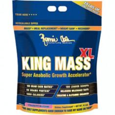 King Mass XL Ronnie Coleman 6, 8 kg - Produs masa musculara