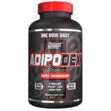 Adipodex Nutrex - Produs de Slabit