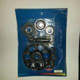 Pompa Apa Scuter Moto Aprilia Ditech 50-80 cc