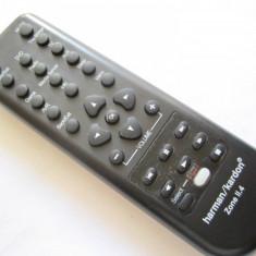 Telecomanda HARMAN KARDON ZONE II.4 REMOTE CONTROL - Telecomanda aparatura audio