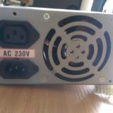 Sursa PC Premier LC-C400ATX 400Watt