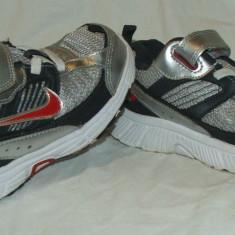 Adidasi copii NIKE - nr 27, Culoare: Din imagine, Fete