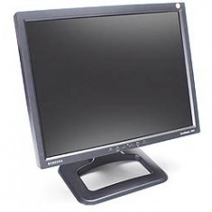 Vand Monitor Samsung 213T/214T - Monitor LCD Samsung, 21 inch, DVI