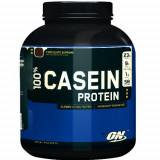 Casein Optimum Nutrition 1.8 kg