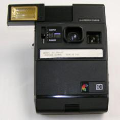 Aparat foto colectie vintage KODAK EK160 - EF - Aparat Foto cu Film Kodak
