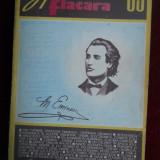 HOPCT ALMANAH FLACARA 1989 !!!ULTIMUL NUMAR DIN,, EPOCA DE AUR,, !!