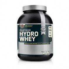 Hydro Whey Optimum Nutrition - Concentrat proteic