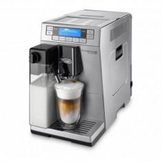 Expresor cafea DeLonghi ETAM 36.365.M - Espressor automat Delonghi, Automat