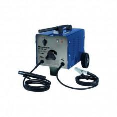 Transformator sudura Einhell BT-EW 200 - Generator curent