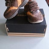 pantofi adidasi unisex 20