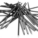 Cuie pentru lemn RO - 7 x 220 mm
