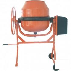 Betoniera Buildxell - CM 160L