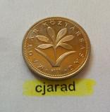 Moneda 2 Forinti - Ungaria 2000 *cod 889 a.UNC+