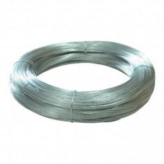 Sarma zincata RO - 0.8 mm