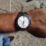 De vanzare ceas Tommy Hilfiger barbatesc