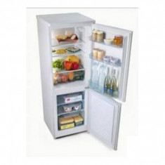 Combina frigorifica Candy - CFM 1801 E