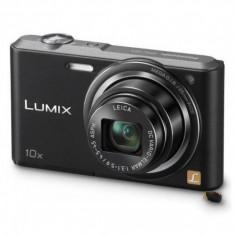 Camera foto Panasonic - DMC-SZ3EP-K - Aparat Foto compact Panasonic