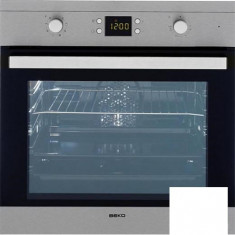 Cuptor incorporabil Beko OIE22300X
