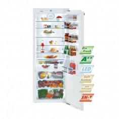 Frigider incorporabil Premium Liebherr - IKB 3550*, Alb