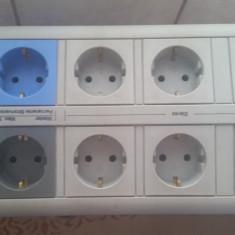 Prelungitor - Cablu si prelungitor