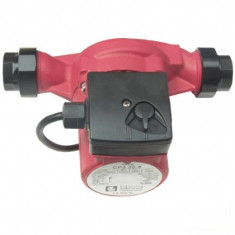 Pompa de circulatie - 60 W