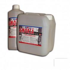 Amorsa pentru sapa autonivelanta - 5 L - Ciment