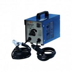 Transformator sudura Einhell BT-EW 150 V - 1544010 - Generator curent