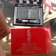 Fard Pupa vamp compact Duo 2,2g