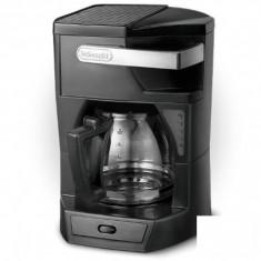 Aparat de cafea cu filtru DeLonghi - ICM 30 - Cafetiera