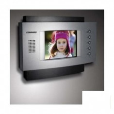 Monitor color videointerfon Commax CDV-50A - Monitor supraveghere
