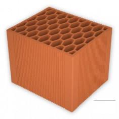 Bloc ceramic Brikston BRAC 290 / 238 - BCA