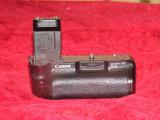 Battery Grip Canon BG-E3