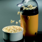 Aparat de facut popcorn ARDES TK41